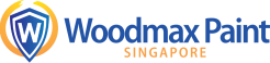 Woodmax Paint Singapore: Wood Coatings, Wood Varnish, NC Paint, PU Paint, Wood Works, Flooring, Parquet, Wood Flooring, Hardwood Floor